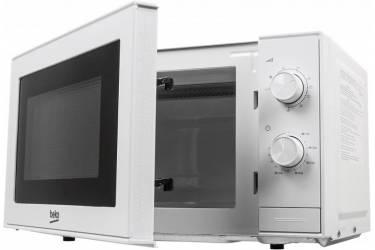 Микроволновая Печь Beko MGC20100W 20л. 700Вт белый