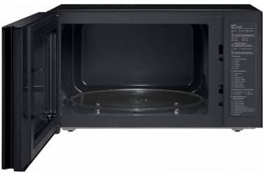 Микроволновая Печь LG MB65W65DIR 25л. 1000Вт черный