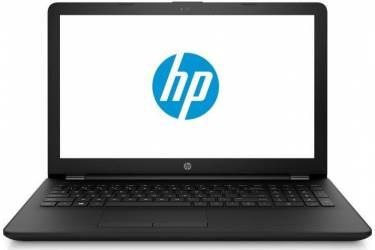 "Ноутбук HP 17-ak009ur A6 9220/4Gb/500Gb/DVD-RW/AMD Radeon R4/17.3""/SVA/HD+ (1600x900)/Windows 10 64/black/WiFi/BT/Cam/2670mAh"