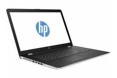 "Ноутбук HP 17-ak041ur A6 9220/4Gb/500Gb/DVD-RW/AMD Radeon 520 2Gb/17.3""/SVA/HD+ (1600x900)/Windows 10 64/silver/WiFi/BT/Cam/2670mAh"