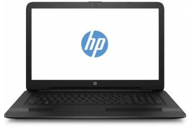 "Ноутбук HP 17-bs036ur Core i3 6006U/4Gb/500Gb/DVD-RW/Intel HD Graphics 520/17.3""/HD+ Free DOS/black"