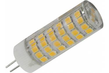 Светодиодная (LED) Лампа Smartbuy-G4220V-5W/3000/G4