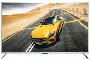 "Телевизор Hyundai 50"" H-LED50U627SS2S"