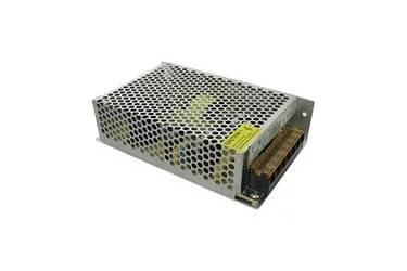 Драйвер (LED) IP20-100W Smartbuy для LED ленты (SBL-IP20-Driver-100W)