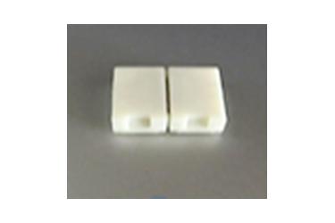 Коннектор Smartbuy DS 5050-10mm, стык