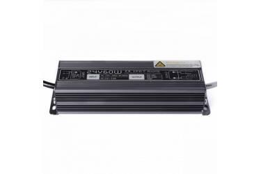 Драйвер (LED) IP67-100W Smartbuy для LED ленты (SBL-IP67-Driver-100W)