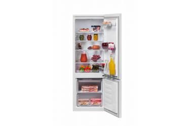 Холодильник Beko RCSK250M00W