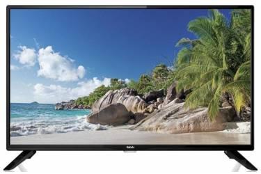 """Телевизор BBK 39"""" 39LEX-5045/T2C"""
