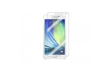 Защитное стекло Ab для Samsung SM-J710F/DS Galaxy J7 (2016)