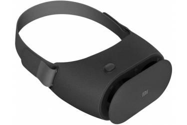 Очки виртуальной реальности Xiaomi Mi VR Play 2, Чёрные