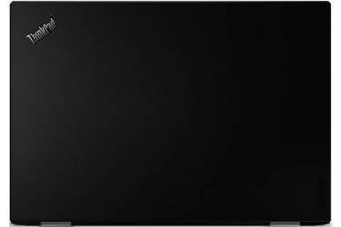"Ультрабук Lenovo ThinkPad x1 Carbon Core i5 6200U/4Gb/SSD256Gb/Intel HD Graphics 520/14""/IPS/FHD (1920x1080)/Windows 10 64/black/WiFi/BT/Cam"