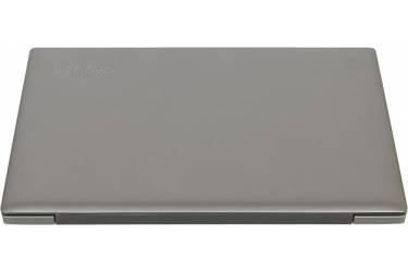 "Ноутбук Lenovo IdeaPad 120S-14IAP Celeron N3350/4Gb/SSD32Gb/UMA/14""/HD (1366x768)/Windows 10/grey/WiFi/BT/Cam"
