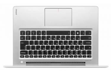 "Ноутбук Lenovo IdeaPad 510S-14ISK Core i7 6500U/8Gb/1Tb/AMD Radeon R7 M460 2Gb/14""/IPS/FHD (1920x1080)/Windows 10/white/WiFi/BT/Cam"