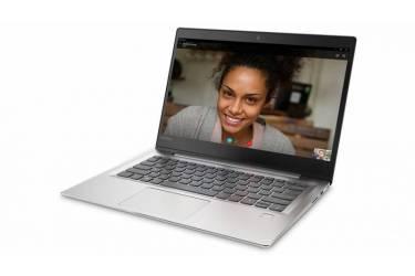 "Ноутбук Lenovo IdeaPad 520S-14IKB Core i7 7500U/8Gb/SSD512Gb/nVidia GeForce GF 940MX 2Gb/14""/IPS/FHD (1920x1080)/Windows 10/grey/WiFi/BT/Cam"