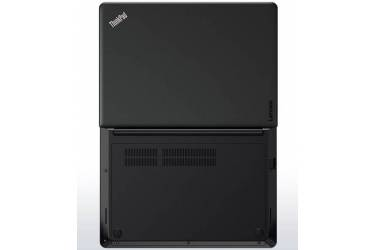 "Ноутбук Lenovo ThinkPad Edge 470 Core i3 6006U/4Gb/500Gb/Intel HD Graphics 520/14""/HD (1366x768)/Windows 10 Professional/black/WiFi/BT/Cam"