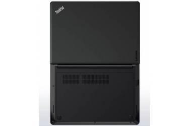 "Ноутбук Lenovo ThinkPad Edge 470 Core i7 7500U/8Gb/1Tb/nVidia GeForce 940MX 2Gb/14""/IPS/FHD (1920x1080)/Windows 10 Professional 64/black/WiFi/BT/Cam"