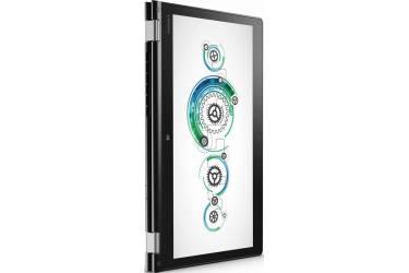"Ноутбук Lenovo ThinkPad P40 Yoga Core i7 6500U/16Gb/SSD512Gb/nVidia Quadro M500M 2Gb/14""/IPS/Touch/WQHD (2560x1440)/4G/Windows 7 Professional 64 +W10Pro/black/WiFi/BT/Cam"