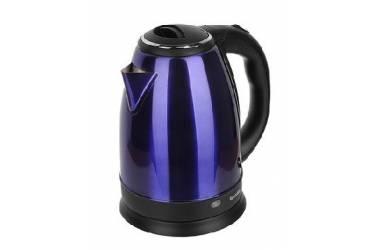 Чайник электрический Чудесница ЭЧ-2006 синий