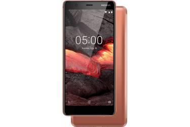 Смартфон Nokia 5.1 DS TA-1075 COPPER