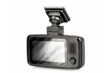 Видеорегистратор TrendVision TDR-719 черный 1296x2304 1296p 160гр. Ambarella A7LA50