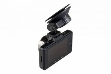 Видеорегистратор Silverstone F1 A50-SHD черный 5Mpix 1080x2560 1080p 178гр. Ambarella A7LA70