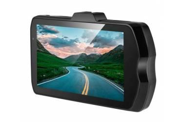 Видеорегистратор Neoline Wide S45 DUAL черный 2Mpix 1080x1920 1080p 155гр. GP3159