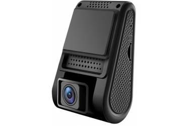 Видеорегистратор Neoline G-Tech X37 черный 4Mpix 1440x2560 1440p 160гр. GPS NTK96660