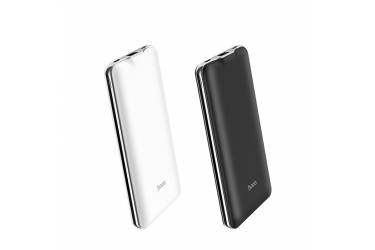 Внешний аккумулятор Hoco J39 Quick energy PD+QC3.0 10000 mAh White