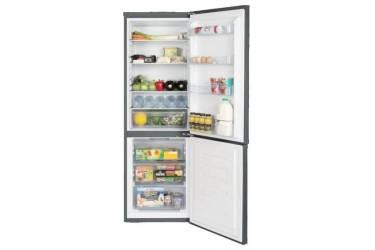Холодильник Ascoli ADRFS345W серебро  295л(х209м86) 183*60*59см No Frost