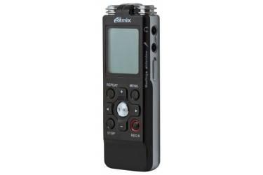 Цифровой диктофон Ritmix RR-850 2Gb