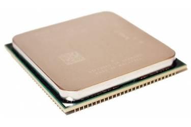 Процессор AMD FX 4320 AM3+ (FD4320WMHKBOX) (4GHz/5200MHz) Box