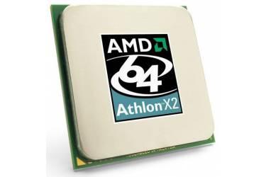Процессор AMD Athlon II X2 240 ADX240OCK23GМ AM3 (ADX240OCK23GQ) (2.8GHz/4000MHz) OEM