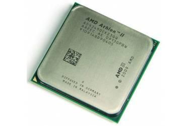 Процессор AMD Athlon II X2 245 AM3 (ADX245OCK23GM) (2.9GHz/4000MHz) OEM