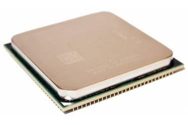Процессор AMD FX 6350 AM3+ (FD6350FRHKBOX) (3.9GHz) Box