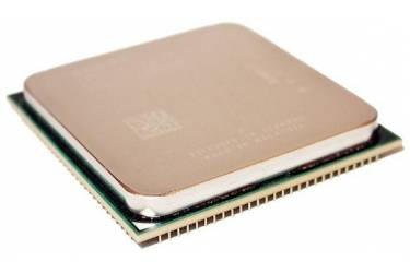 Процессор AMD FX 6350 AM3+ (FD6350FRW6KHK) (3.9GHz/5200MHz) OEM