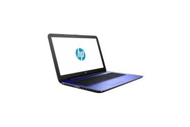 "Ноутбук Hp 15-ay513ur Y6F67EA  (Intel Pentium N3710 1600 MHz/15.6""/1366x768/4.0Gb/500Gb/DVD нет/Intel HD Graphics 405/Wi-Fi/Bluetooth/Win 10 Home)"
