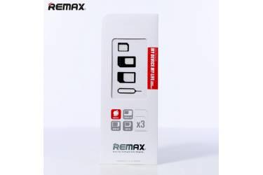 Набор адаптер SIM Remax