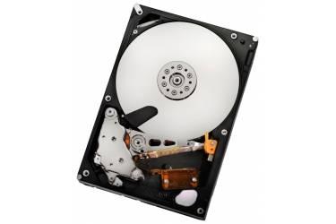 """Жесткий диск HGST SATA-III 2Tb 0F14690 HUS724020ALA640 Ultrastar 7K4000 (7200rpm) 64Mb 3.5"""""""