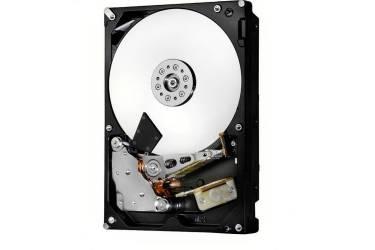 """Жесткий диск HGST SATA-III 2Tb 0F23029 HUS726020ALE614 Ultrastar 7K6000 (7200rpm) 128Mb 3.5"""""""