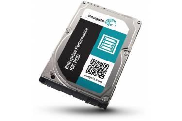 "Жесткий диск Seagate Original SAS 3.0 1200Gb ST1200MM0088 Enterprise Performance (10000rpm) 128Mb 2.5"""