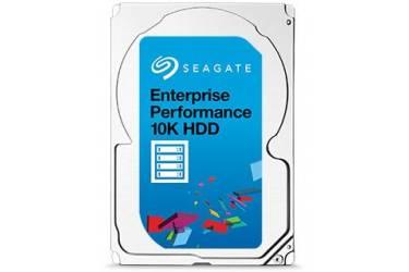 "Жесткий диск Seagate Original SAS 3.0 900Gb ST900MM0128 TurboBoost (10000rpm) 128Mb 2.5"""