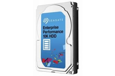 "Жесткий диск Seagate Original SAS 3.0 900Gb ST900MM0168 Enterprise Performance (10000rpm) 128Mb 2.5"""