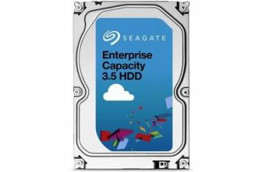 "Жесткий диск Seagate Original SATA-III 1Tb ST1000NM0055 Enterprise Capacity (7200rpm) 128Mb 3.5"""