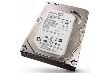 "Жесткий диск Seagate Original SATA-III 2Tb ST2000DX001 Desktop SSHD (7200rpm) 64Mb 3.5"""
