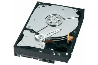 """Жесткий диск Seagate Original SATA-III 2Tb ST2000NM0033 (7200rpm) 128Mb 3.5"""""""