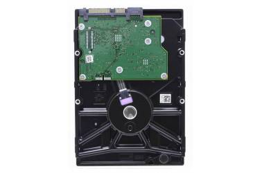 "Жесткий диск Seagate Original SATA-III 2Tb ST2000VX000 SV35 (7200rpm) 64Mb 3.5"""