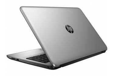 "Ноутбук HP 250 G5 Core i5 7200U/4Gb/500Gb/DVD-RW/Intel HD Graphics 620/15.6""/SVA/HD (1366x768)/Free DOS/black/WiFi/BT/Cam"