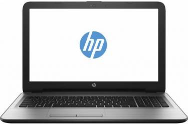 """Ноутбук HP 250 G5 Core i5 7200U/8Gb/SSD256Gb/DVD-RW/AMD Radeon R5 M430 2Gb/15.6""""/SVA/FHD (1920x1080)/Free DOS 2.0/silver/WiFi/BT/Cam"""