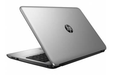 "Ноутбук HP 250 G5 Core i5 7200U/8Gb/SSD256Gb/DVD-RW/Intel HD Graphics 620/15.6""/SVA/FHD (1920x1080)/Windows 10 Professional 64/silver/WiFi/BT/Cam"