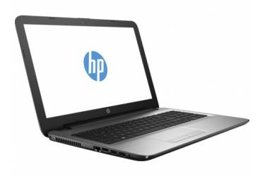 "Ноутбук HP 250 G5 Core i5 7200U/8Gb/SSD256Gb/DVD-RW/Intel HD Graphics 620/15.6""/SVA/FHD (1920x1080)/Windows 10 Professional 64/silver/WiFi/BT/Cam"